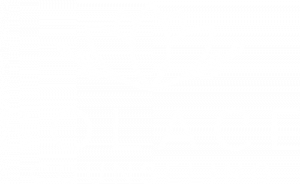 solace-counseling-logo-w
