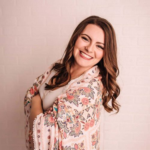 brittany-schank-solace-counseling-fargo-nd